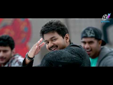 Download Thalapathy Vijay Megahit Movie | Sathyaraj | Tamil New Movie | Full Movie | Blockbuster Release HD Mp4 3GP Video and MP3