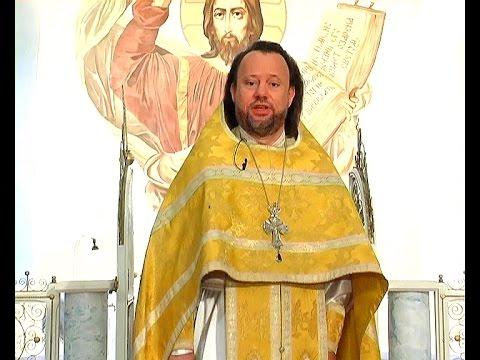 mp 168 ЛАВРЕНТИЙ КАЛУЖСКИЙ, ХРИСТА РАДИ ЮРОДИВЫЙ ВЛИЯНИЕ ПРОФЕССИИ НА ДУШУ ЧЕЛОВЕКА