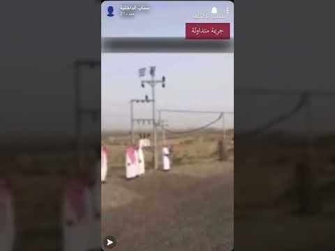بيشة : القبض على عدد من الأشخاص بعد ظهورهم في فيديو متداول يطلقون النار