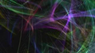 Dance Nation vs. Shaun Baker - Sunshine 2009 (raindropz radio edit)