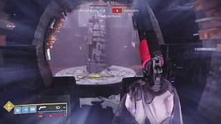 You Are Such A Punk The Drifter S Monologue End Of The Draw Quest