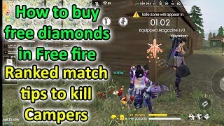 how to buy diamonds in free fire using paytm in tamil - TH-Clip