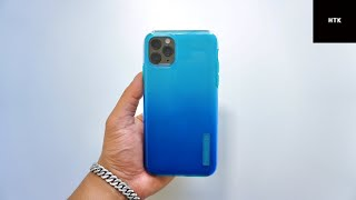 Incipio Dualpro Pure iPhone 11 Pro Max Case