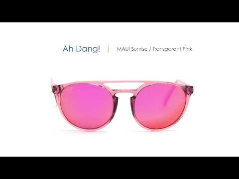 a0b136cf005cf Ah Dang! Polarized Sunglasses. Product image. Product image. Product image.  Product image. YouTube video
