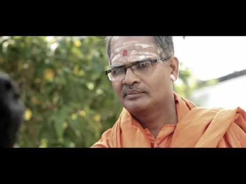 Aakhari nimisham short film