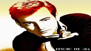 Bobby Darin - Beyond the Sea (Full Album)