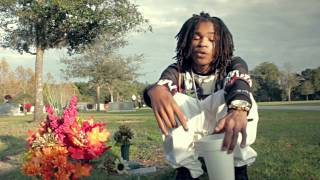 Lil Bang - 'For My Homies' (Official Music Video) | Shot by Wally Woo