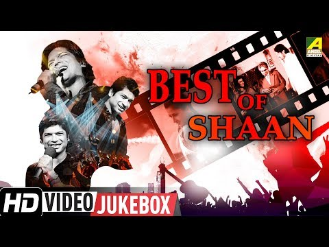 Download Shaan Golden Voice Of India Latest Hindi Bollywood Songs