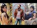 Shailza Dwivedi जैसी खूबसूरत लड़कियों को Nikhil Handa इस ट्रिक से एक बार में फंसा लेता था!