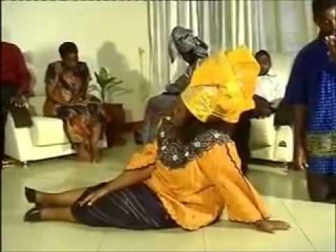 Hakuna Usiloweza
