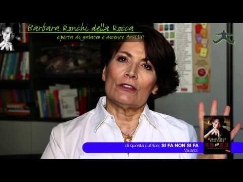 Quello che è scoliosis nonstrutturale