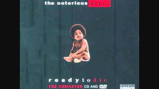 Biggie Smalls-Warning (With Lyrics)