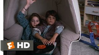 H And G - Sleepless In Seattle (3/8) Movie CLIP (1993) HD