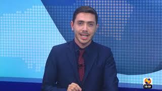 NTV News 18/08/2021