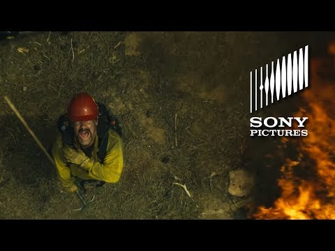 Only the Brave (Special Tribute Spot)