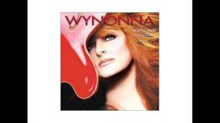 Wynonna   Who Am I Supposed To Love