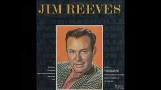 There's A New Moon Over My Shoulder - Jim Reeves
