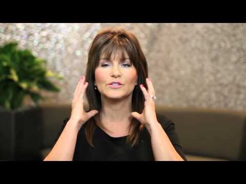 Facial Rejuvenation Patient Testimonial