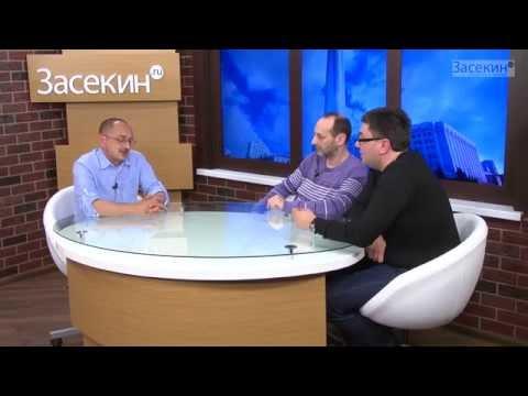 Александр Морозов и «остров Крым»