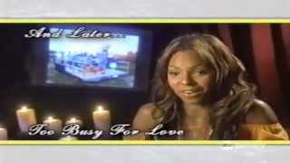 Ashanti: Chapter II - Special (Part 1 of 6)