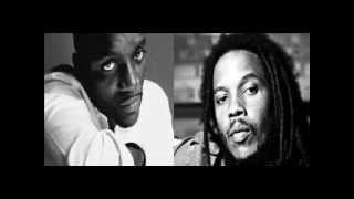Akon Ft Stephen Marley - Just A Man -  Reggae 2015