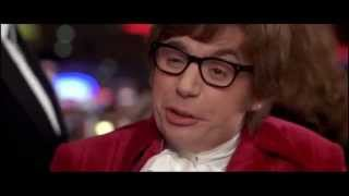 Austin Powers: International Man of Mystery Trailer Image