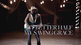 Jason Aldean   You Make It Easy Lyric Video