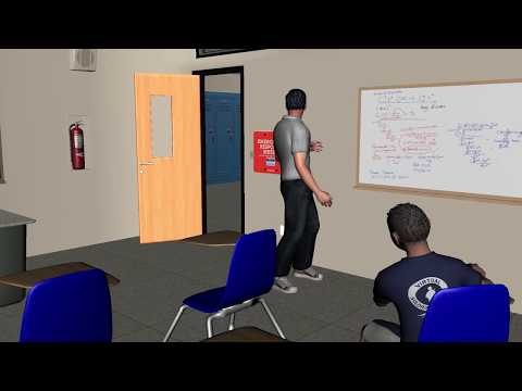 YouTube Video ID JCUf33MJ4nI Thumbnail