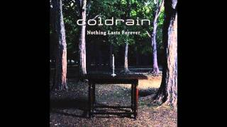 We're not alone - Coldrain