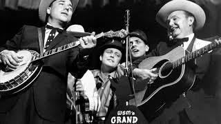 Lester Flatt & Earl Scruggs - Old Salty Dog Blues