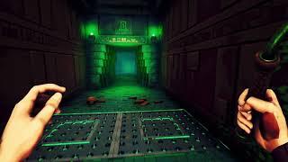 VideoImage1 Phantom Abyss