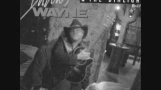 Dallas Wayne - She