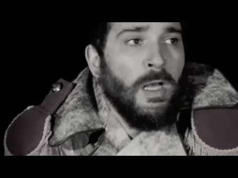 Προεσκόπηση βίντεο της παράστασης ΑΝΑΦΟΡΑ - ΕΝΑΣ ΠΙΘΗΚΟΣ ΠΟΥ ΕΓΙΝΕ ΑΝΘΡΩΠΟΣ.