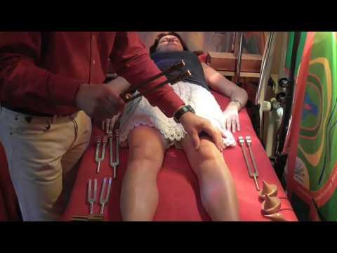 Die Knie Ultraschall Yaroslavl Bewertungen
