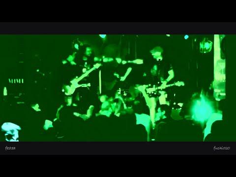 Directo del grupo musical La Ruina en FESTEA/07/03/020/ 4ªparte
