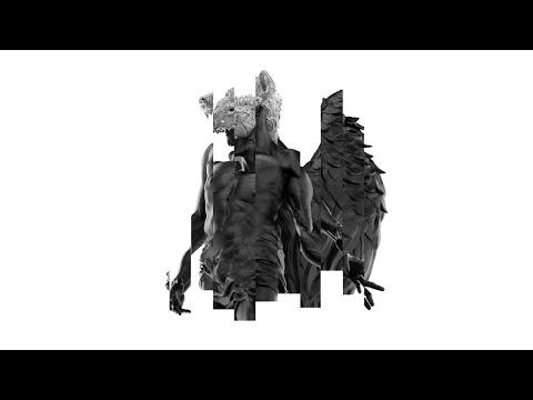 Mashrou Leila - Ashabi Khidja Remix
