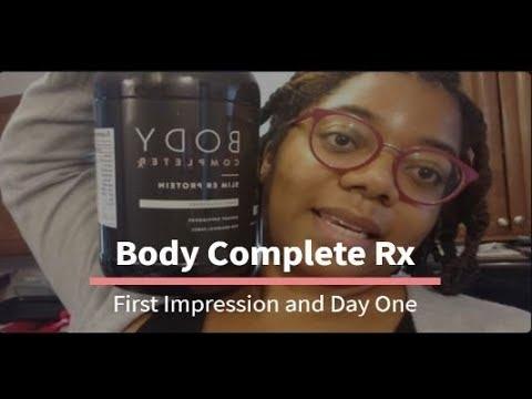 Bodybuilder perdre la graisse du ventre