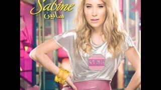 تحميل اغاني اغنية سابين - ليش زعلانة   النسخة الاصلية   2014 MP3