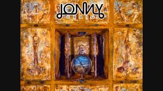 Jonny Craig - The Garbage Pail Kid Gang Bang (vocal cover)