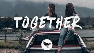 Joakim Molitor   Together (Lyrics)