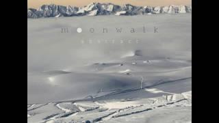 Moonwalk - Komet (Original Mix) [STIL VOR TALENT]