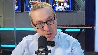 Экономист Сергей Хестанов  -  Чем грозят нам новые американские санкции!