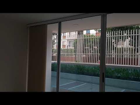 Apartamentos, Alquiler, El Refugio - $1.300.000