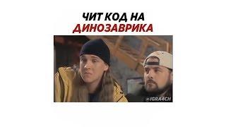 kennny____igra4ch #6 🎬