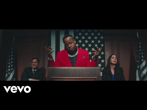 "Yo Gotti – ""H.O.E."" (Heaven On Earth)"