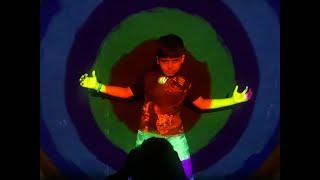Arya's Performance Bhajan Banichakra