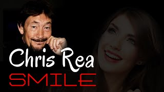 Chris Rea - Smile (SR)