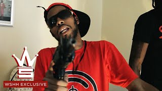 Yung Gleesh 'My Dog' (WSHH Exclusive - Official Music Video)