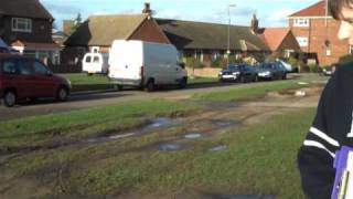 preview picture of video '3 January 2010 Update - Colyers and Crayford.wmv'