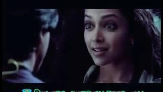 Aankho Me Teri Ajab Si. Lyrics. By Jay_Chaudhary - YouTube